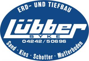 Luebber Logo transparent 744x511 | Luebber Syke