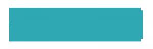 AdNord Logo transparent 800x259 | Luebber Syke